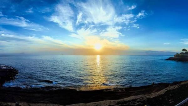 Zdrowie na urlopie : O czym pamiętać przed egzotyczną podróżą?