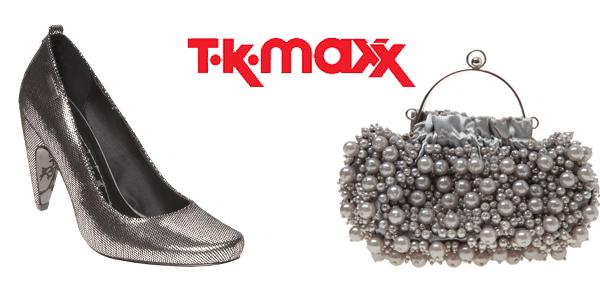 tkmaxx outlet