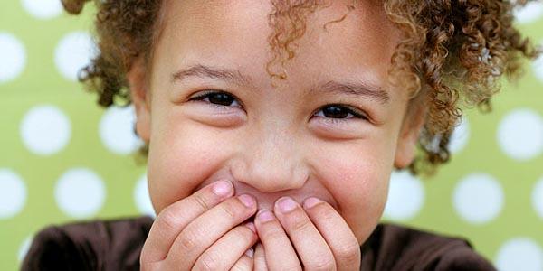 Jak dbać o rozwój dziecka w przyjemny dla niego sposób