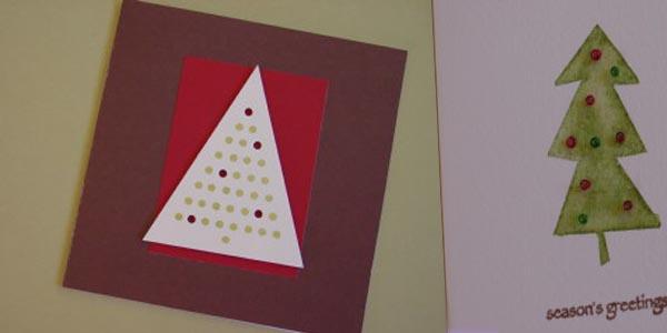 Kartki świąteczne, życzenia świąteczne,