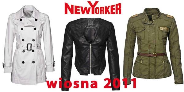 New Yorker_wiosna_2011_kurtki_plaszcze