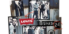 levis-wiosna_lato_2011