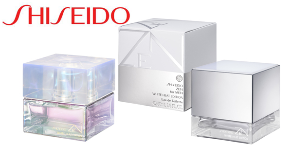 shiseido_white_heat perfumy