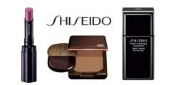shiseido_wiosna_lato_2011