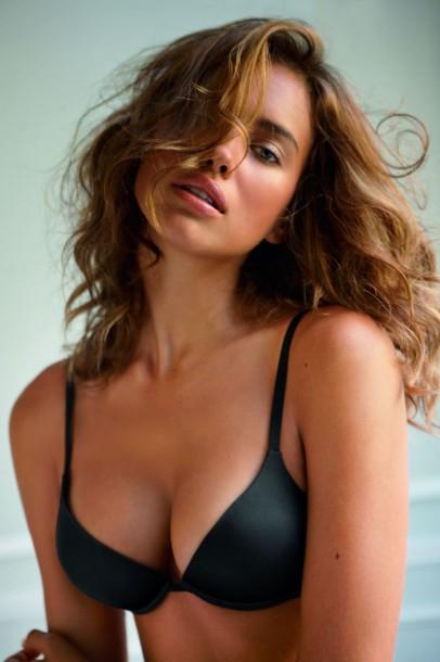d1b072bdb60516 Intimissimi powiększa Twoje piersi: innowacyjny biustonosz super ...