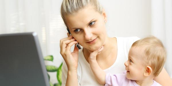 Kariera czy rodzina? Częsty kobiecy dylemat…