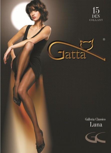 gatta_wiosna 2011