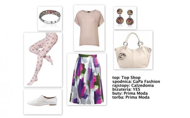 trendy_wiosna_2011