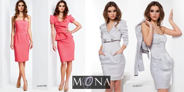 Kolekcja_Mona