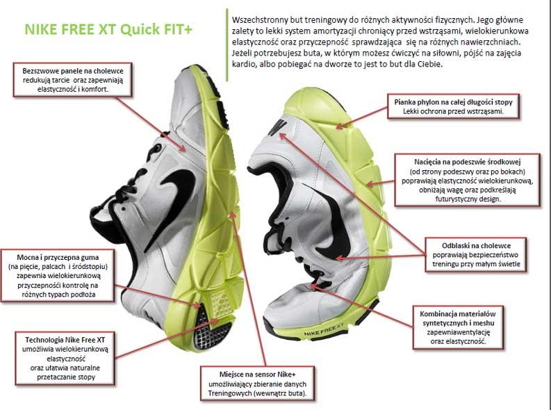 Nike-Free-XT-quick