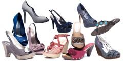 ccc buty_kolekcja__wiosna_lato_2011