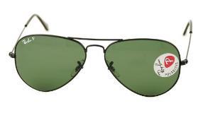 Modne okulary przeciwsłoneczne na wiosnę i lato 2011