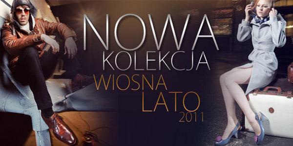 rylko_buty_wiosna_lato_2011_nowa_kolekcja