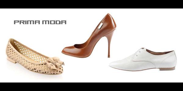 e35229842e0f3 Prima Moda - Wiosna w betonowej dżungli (17 Zdjęć) - KobietaMag.pl