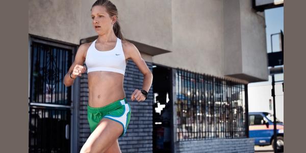 Nike_sportowe_staniki