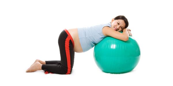 waga po ciąży, jak schudnąć po ciąży