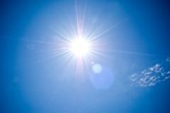 kremy przeciwsłoneczne, kremy do opalania
