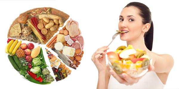 Zdrowa i skuteczna dieta