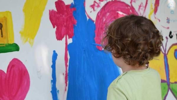 Jak rozbudzać kreatywność u naszego dziecka?