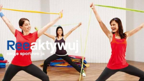 Bądź elastyczna jak nigdy dotąd z JUKARI Fit to Flex