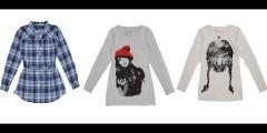 CARRY-Jesien-zima-2011-2012-koszule-koszulki-bluzy-bluzki-tshirty