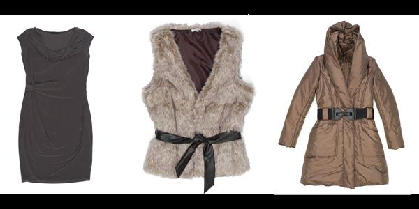 CARRY Jesien-zima 2011-2012 kurtki sukienki marynarki kamizelki, kurtki zimowe, płaszcze zimowe, kurtki na zimę