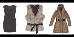 CARRY-Jesień-zima-2011-2012-kurtki-sukienki-marynarki-kamizelki