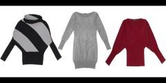 CARRY-Jesień-zima-2011-2012-swetry swetry rozpinane