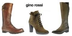 Gino Rossi - Jesień-zima 2011/2012 cz.1 Kozaki i botki (81 zdjęć)