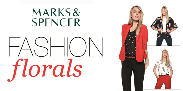 Buy Marks & Spencer products at low prices in India. Shop online for Marks & Spencer products on Snapdeal. Get Free Shipping & CoD options across India.