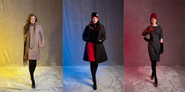 solar, zdjęcia, zdjęcia wizerunkowe, lookbook, ubrania, jesień-zima 2011/2012, kobieta, moda, fashion, styl