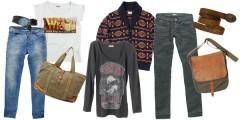 Wrangler-jesień-zima-2011-2012-bluzki-swetry-paski-torebki, jeansy