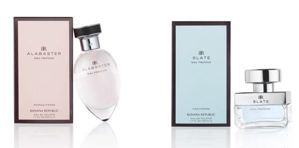 banana_republic_alabaster_ef_slate_for_men, perfumy