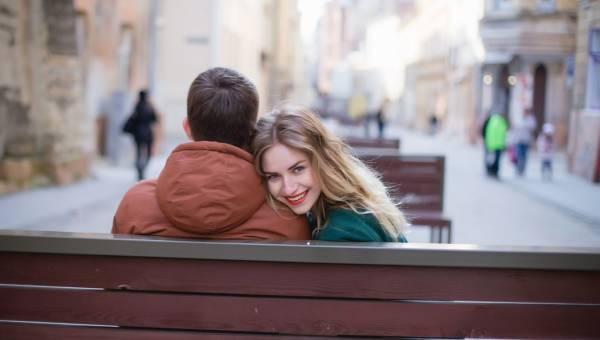 Idealna pierwsza randka – 6 zasad jak się przygotować i zachować, by zrobić wrażenie