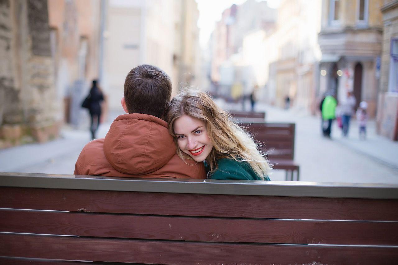 przerażające randki tipps f r profil randkowy online