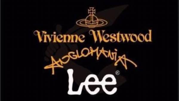 Kolekcja Anglomania & Lee od Vivienne Westwood