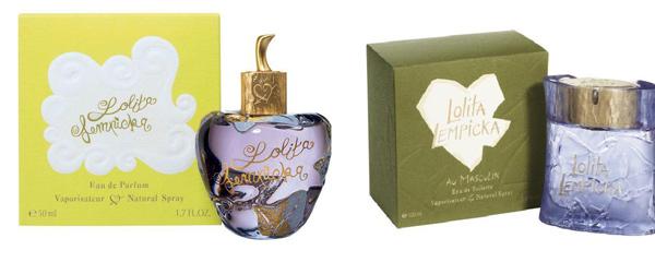 lolita_lempicka_f1_first_fragrance_first_fragrancelolita