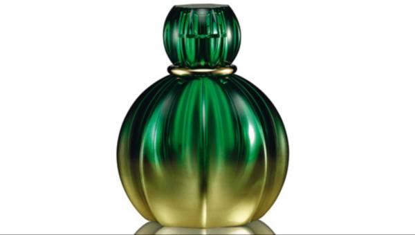 Wasze opinie: Lubicie słodkie zapachy? – Te na pewno Wam się spodobają :)