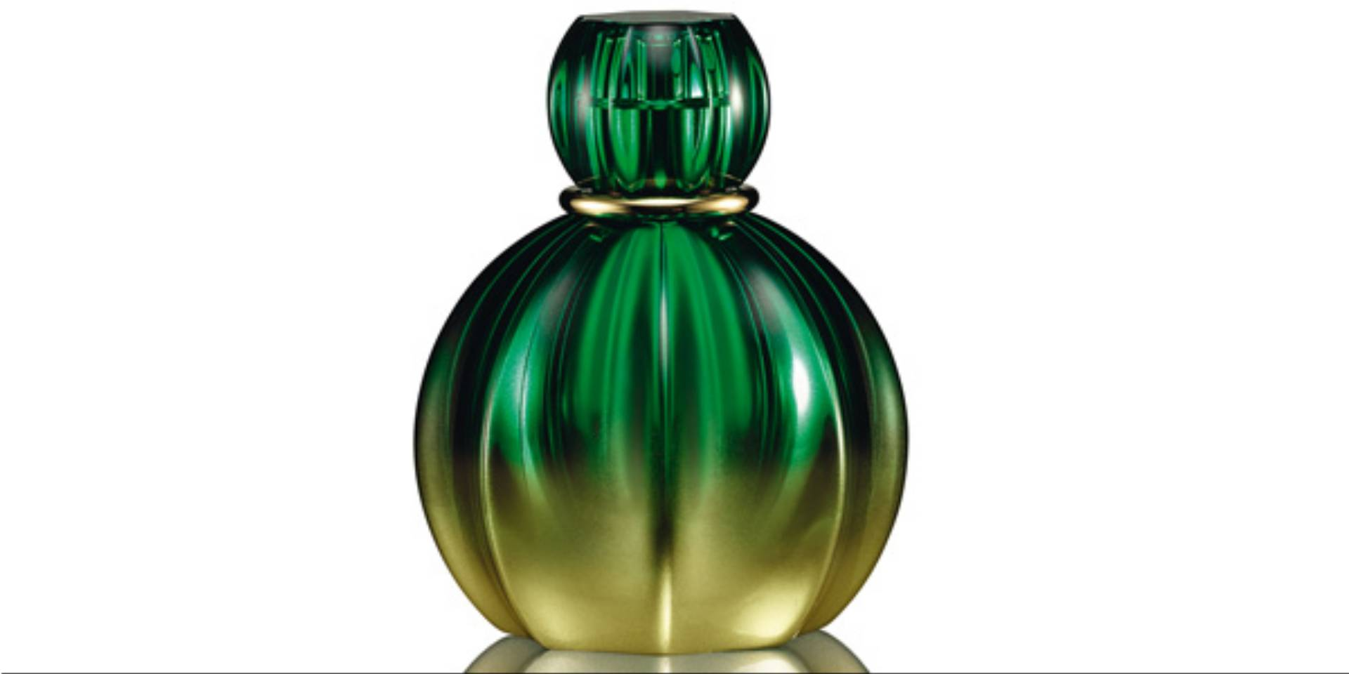 Mirage ? nowa woda perfumowana od Oriflame