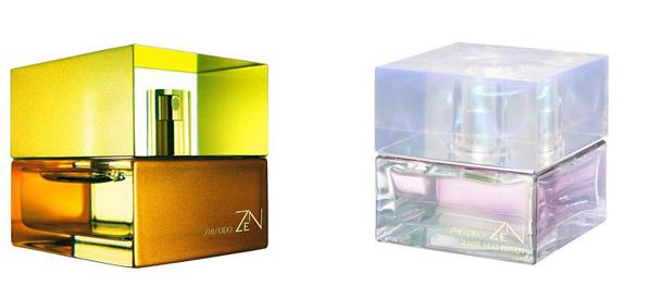 shiseido_fragrances_zen_for_her_for_him