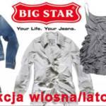 Big-Star_wiosna-_lato_2011_kolekcja