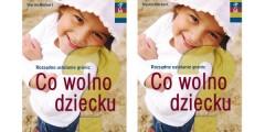 Co_wolno_dziecku_-poradnik