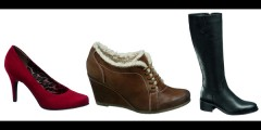 Deichmann-buty-jesień-zima-2011-2012