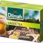 Dilmah-zielona-herbata