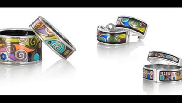 Frey Wille – Hope – Nowa kolekcja biżuterii
