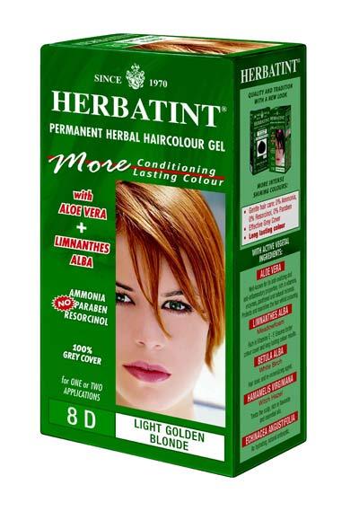 Farba_ziolowa_Herbatint_-_Light_Golden_Blonde, farbowanie włosów, naturalne farby do włosów