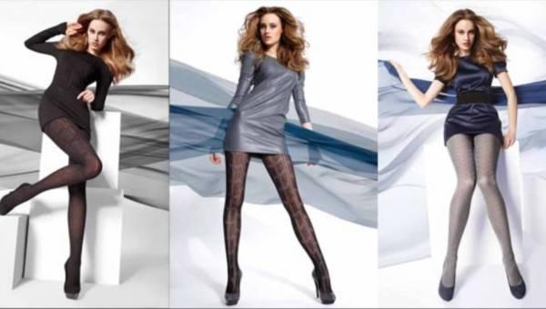 Gatta Collant – Wszystkie trendy lata w jednej kolekcji