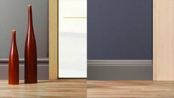 Invado – Zmień wnętrze swojego domu