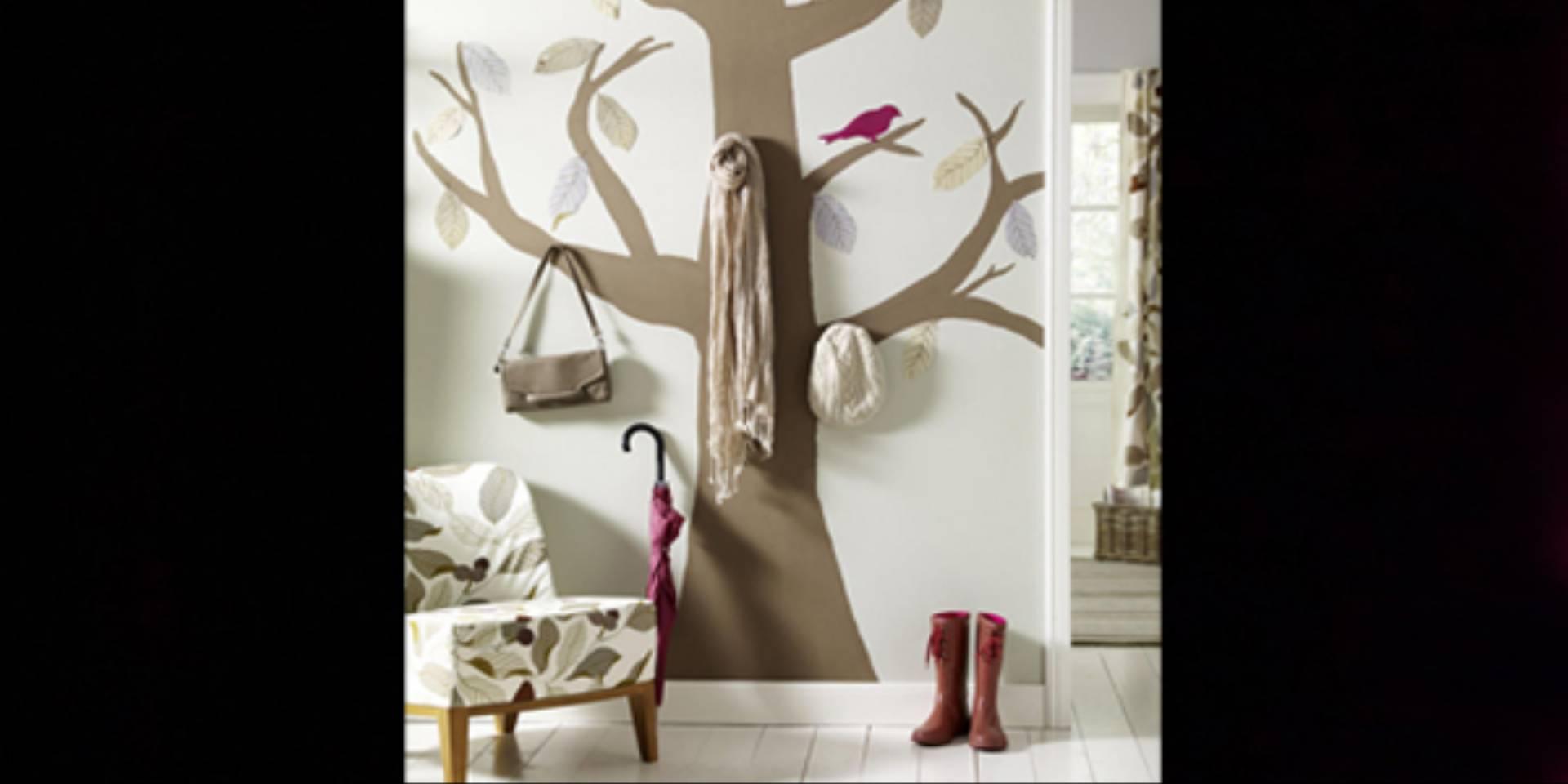Jesienna-dekoracja-wieszak