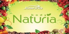 Joanna-Naturia